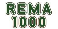 rema 1000 logo hjemmeside
