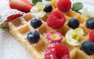 waffle-2143993__480
